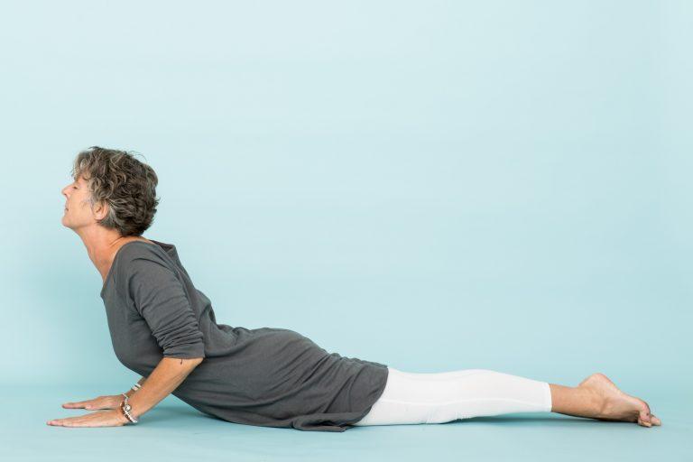 Yogacentrum de Haan Effect van asana op je organen blog