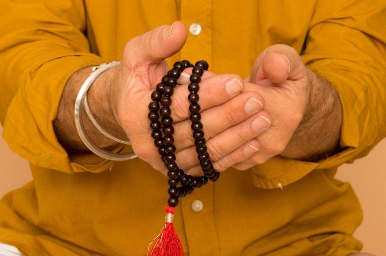 Centrum de Haan Yoga en Meditatie Mala
