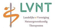Logo-LVNT